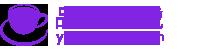 品味雅虎-Yahoo! 世界,关注、探索、品味