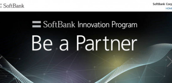 创立了三十年还能投中科技独角兽,软银与深度科技公司是如何紧密结合的?